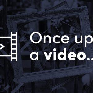 How Video Storytelling Works and Why It's a Powerful Marketing Tool